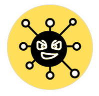 Viral-IT logo